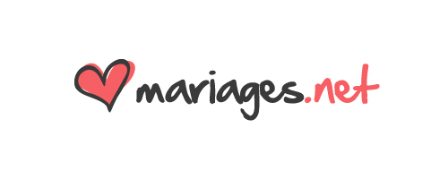 Mariages.net